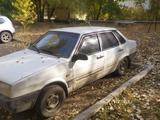 ВАЗ (Lada) 21099 (седан) 1999 года за 500 000 тг. в Уральск – фото 3