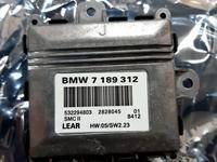 63127189312 Bmw Блок управления фары новый за 35 000 тг. в Алматы