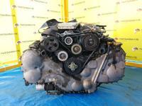 Двигатель Subaru Legacy BEE, BHE EZ30 за 320 250 тг. в Алматы