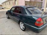 Chevrolet Captiva 2013 года за 6 150 000 тг. в Алматы – фото 2