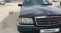 Chevrolet Captiva 2013 года за 6 150 000 тг. в Алматы – фото 5