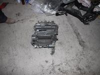 Корпус отопителя заслонка печки Nissan JUKE за 999 тг. в Караганда