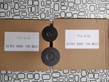 Головка блока цилиндров 4d56 8клапанная неутопленные клапана новая за 80 000 тг. в Алматы – фото 5