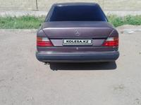Mercedes-Benz E 260 1991 года за 870 000 тг. в Нур-Султан (Астана)