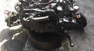 Двигатель EJ 25, EZ30 за 300 000 тг. в Алматы