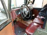 Ретро-автомобили Другие 1952 года за 990 000 тг. в Усть-Каменогорск – фото 3