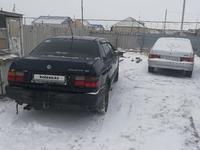 Volkswagen Passat 1991 года за 430 000 тг. в Аксай