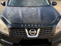 Nissan Qashqai 2007 года за 4 200 000 тг. в Жезказган