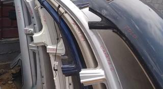 Крыша на Hyundai Sonata 6 за 2 450 тг. в Алматы