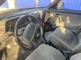 ВАЗ (Lada) 2112 (хэтчбек) 2001 года за 650 000 тг. в Актау – фото 4