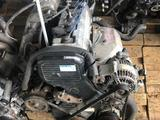 Двигателя из Японии 3S-fe за 380 000 тг. в Нур-Султан (Астана)