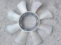 Лопасти вентилятора за 6 000 тг. в Алматы