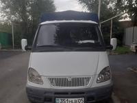 ГАЗ 2006 года за 2 555 555 тг. в Алматы