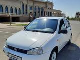 ВАЗ (Lada) Kalina 1119 (хэтчбек) 2011 года за 1 000 000 тг. в Атырау