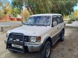 Mitsubishi Pajero 1995 года за 2 700 000 тг. в Кызылорда – фото 3