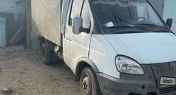ГАЗ ГАЗель 2014 года за 3 800 000 тг. в Атырау – фото 2