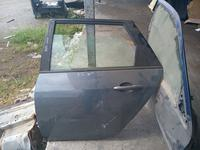 Дверь стекло универсал П12 за 25 000 тг. в Алматы