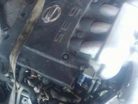 Двигатель в сборе за 300 тг. в Алматы