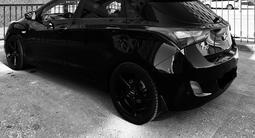 Hyundai i30 2014 года за 4 600 000 тг. в Актау – фото 2