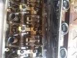 Двигатель акпп за 17 590 тг. в Актау – фото 2