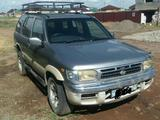 Nissan Terrano 1998 года за 1 000 000 тг. в Нур-Султан (Астана)