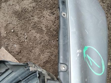 Пластик на крылья за 50 000 тг. в Алматы – фото 2