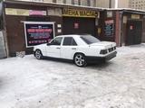 Mercedes-Benz E 300 1992 года за 1 500 000 тг. в Нур-Султан (Астана) – фото 5