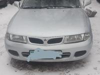 Mitsubishi Carisma 1997 года за 1 500 000 тг. в Алматы
