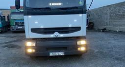 Renault  Premium 2000 года за 6 500 000 тг. в Шымкент