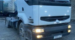 Renault  Premium 2000 года за 6 500 000 тг. в Шымкент – фото 2