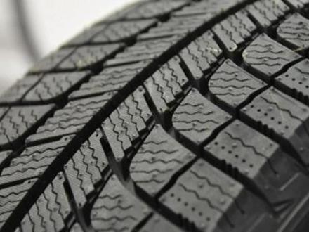 Michelin 235/50R20 X-ICE 3 за 110 000 тг. в Алматы