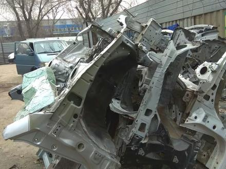 Лонжерон Аристо-147 за 505 тг. в Алматы – фото 2