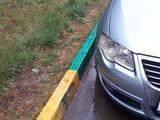 Volkswagen Passat 2005 года за 3 000 000 тг. в Караганда – фото 3