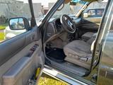 Nissan Patrol 2003 года за 3 100 000 тг. в Кокшетау – фото 4