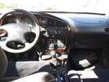 Ford Scorpio 1996 года за 650 000 тг. в Костанай – фото 4