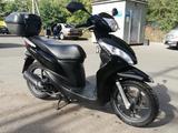 Honda  Dio 110 2014 года за 699 000 тг. в Алматы