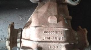 Редуктор задний на FX35 за 35 000 тг. в Алматы