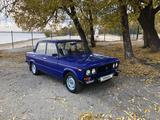 ВАЗ (Lada) 2106 2001 года за 650 000 тг. в Костанай – фото 2
