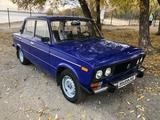 ВАЗ (Lada) 2106 2001 года за 650 000 тг. в Костанай – фото 4