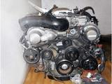 Двигатель 1uz за 500 000 тг. в Караганда