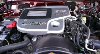 Двигатель за 1 100 000 тг. в Шымкент