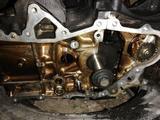 Двигатель 3zr A за 150 000 тг. в Алматы – фото 3