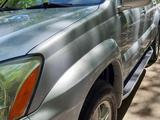 Lexus GX 470 2007 года за 9 200 000 тг. в Караганда – фото 4