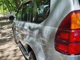 Lexus GX 470 2007 года за 9 200 000 тг. в Караганда – фото 5