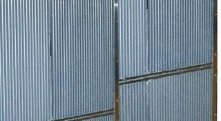 Радиатор охлаждения за 100 тг. в Алматы