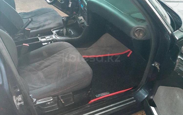 BMW 525 1993 года за 2 100 000 тг. в Шымкент