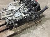 Двигатель МВ А140 (A168) за 150 000 тг. в Кокшетау – фото 2