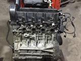 Двигатель МВ А140 (A168) за 150 000 тг. в Кокшетау – фото 5