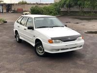 ВАЗ (Lada) 2114 (хэтчбек) 2012 года за 1 650 000 тг. в Караганда