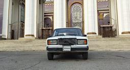 ВАЗ (Lada) 2107 2007 года за 1 000 000 тг. в Шымкент – фото 4